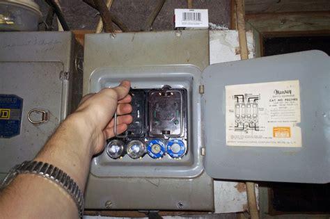 murray pf008 fuse box