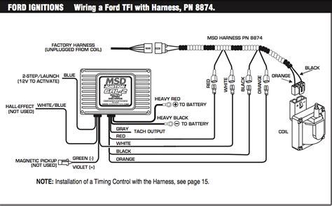 msd wiring diagram msd 6al wiring schematic e3 wiring diagram msd wiring diagrams and technotes msd 6al wiring schematic e3 wiring