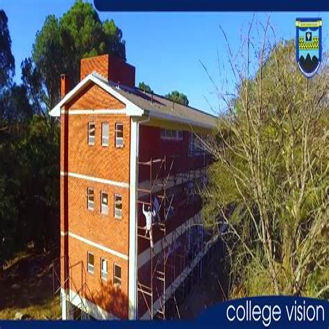 Mutare Teachers College 2014 Intake (ePUB/PDF)