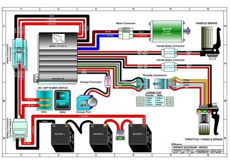 Mx650 Wiring Diagram   Pdf/ePub Library