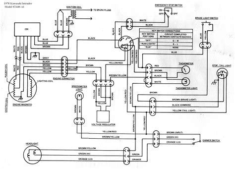 1998 Ski Doo 380 Touring Wiring Diagram. 97 Seadoo Challenger Wiring Mach Z Wiring Diagram on