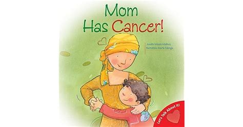 My Book About Cancer Mother (ePUB/PDF) Free
