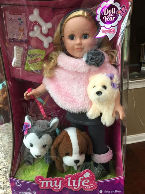 My Dogs Life A Photo Journal Of Unconditional Love (ePUB/PDF) Free