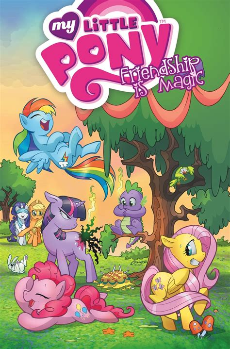 My Little Pony Friendship Is Magic 44