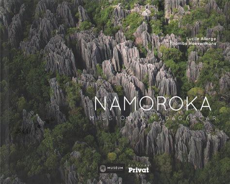 Namoroka Mission A Madagascar (ePUB/PDF)