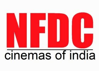 National Film Development Corporation of India