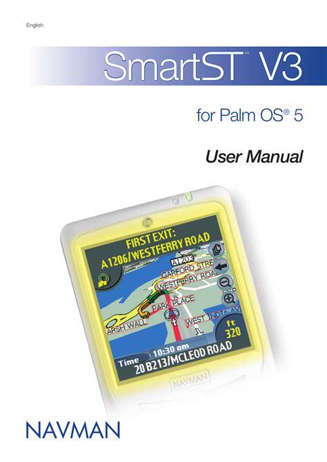 Brilliant Navman User Manual Epub Pdf Wiring Digital Resources Instshebarightsorg