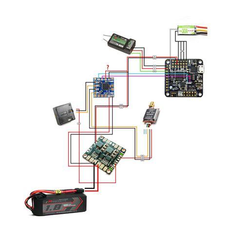 Superb Naze32 Minimosd Wiring Diagram Micro Epub Pdf Wiring Digital Resources Bioskbiperorg