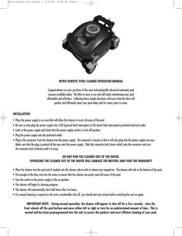 Fabulous Nc31 Manual Epub Pdf Wiring Digital Resources Funapmognl