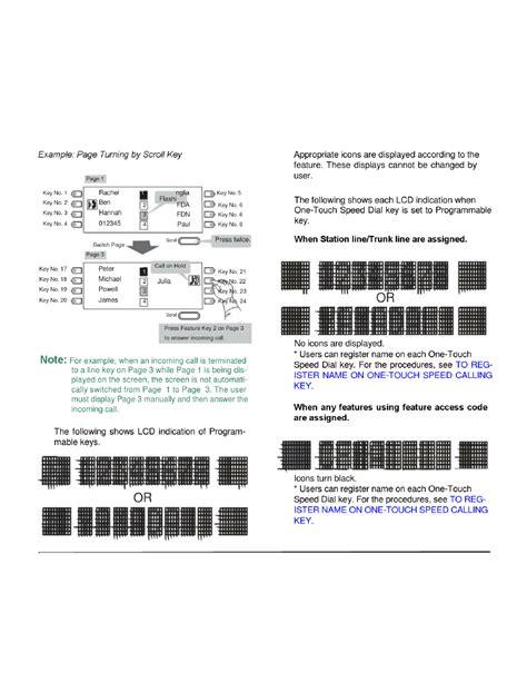 Nec Dt 300 Series Manual (ePUB/PDF)
