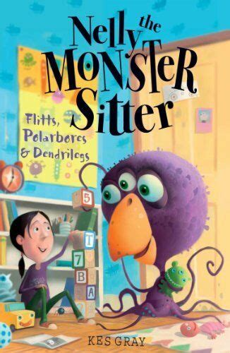 Excellent Nelly The Monster Sitter 10 The Polabores Gray Kes Epub Pdf Wiring Cloud Hisonuggs Outletorg