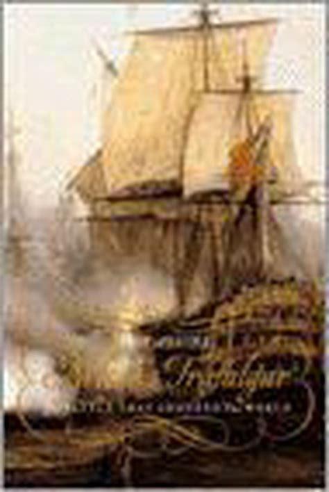 Nelson S Trafalgar Adkins Roy (ePUB/PDF)