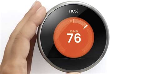 york affinity thermostat wiring diagram images nest thermostat problem business insider