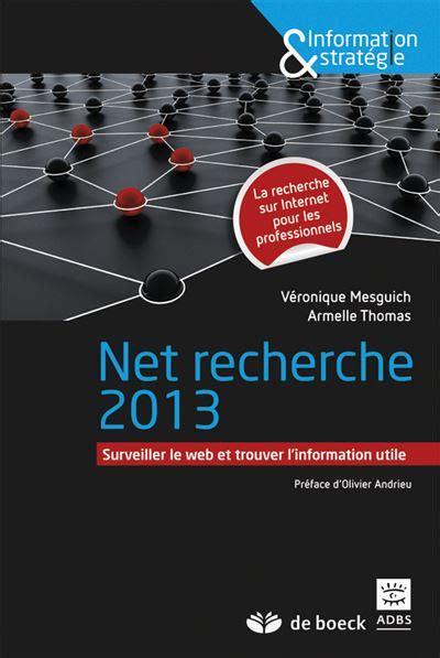 Incredible Net Recherches 2013 Epub Pdf Wiring 101 Bdelwellnesstrialsorg