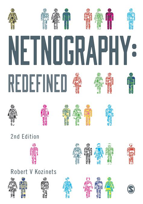 Netnography Redefined