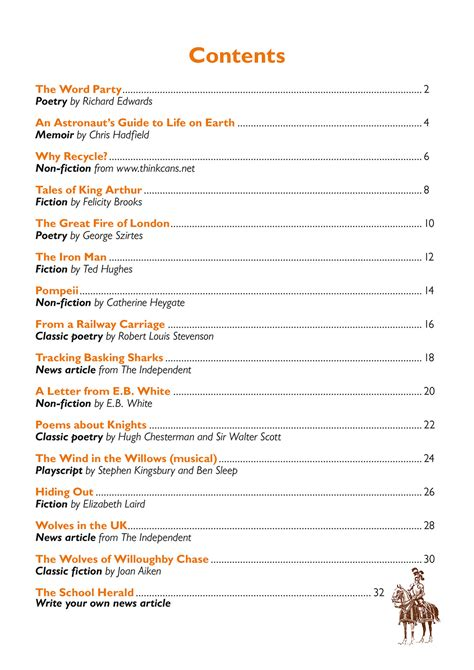 New KS2 English Targeted Question Book Year 3 Comprehension Book 2 CGP KS2 English