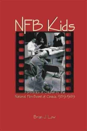 a35971b5c61 Nfb Kids Low Brian J (ePUB PDF)
