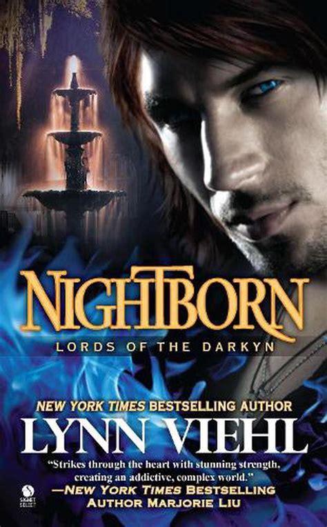 Brilliant Nightborn Viehl Lynn Epub Pdf Wiring Cloud Scatahouseofspiritnl