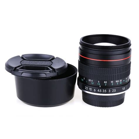 Nikon D7000 Manual Focus Lenses (ePUB/PDF) Free