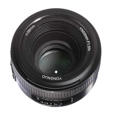 Nikon D800 Manual Focus Lenses (ePUB/PDF)