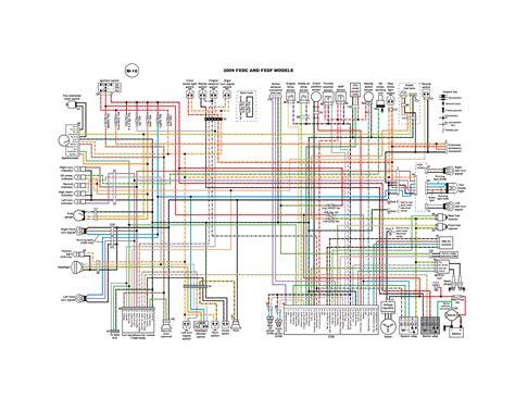 Download Ninja Wire Diagram 2000 From server1ramd cosvalley de