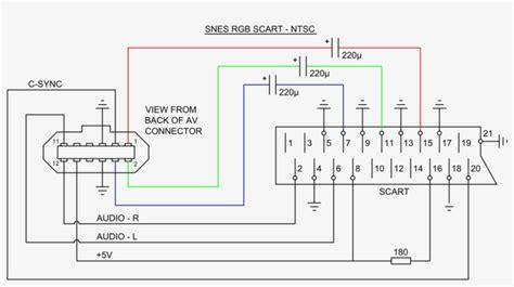 Nintendo Entertainment System Wiring Diagram (ePUB/PDF) on nes snes, nes parts list, nes dimensions, nes map, nes dev, nes motherboard diagram, nes controller wiring, nes led, nes controller wire, nes prototype, nes power supply, nes table,