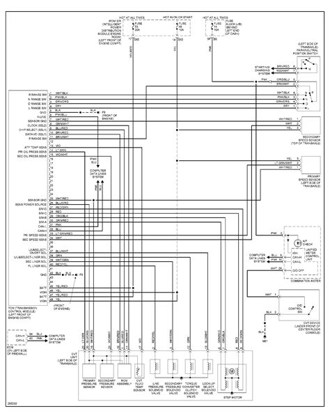 nissan sentra stereo wiring diagram images nissan sentra nissan sentra 1996 radio wiring diagram nissan wiring