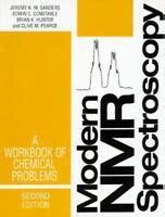 Nmr Spectroscopy Workbook 34db0cbe57c3b97f214f4dd9b10f014b