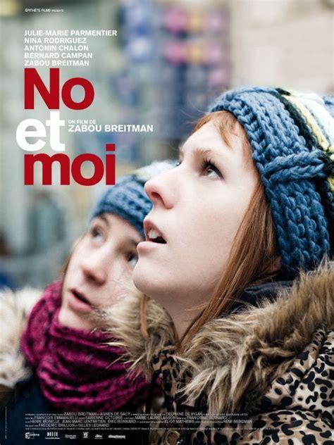 No Et Moi (ePUB/PDF) Free