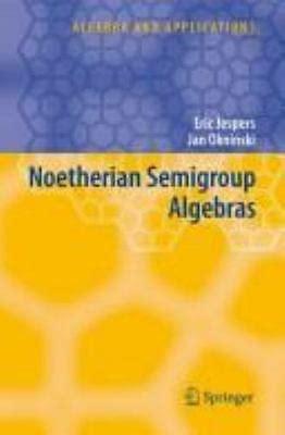 wiring poulan diagram pp11536ka noetherian semigroup algebras jespers eric okninski jan  epub pdf   noetherian semigroup algebras jespers