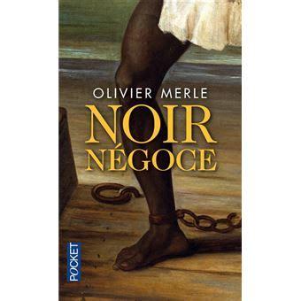 Noir Negoce (ePUB/PDF) Free