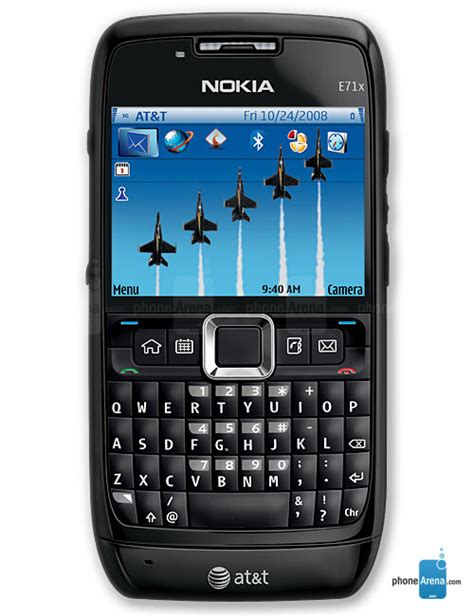 Fine Nokia E71X Manual Epub Pdf Wiring Database Ioscogelartorg