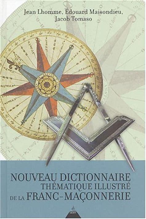 Nouveau Dictionnaire Thematique Illustre De (ePUB/PDF)