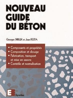 Miraculous Nouveau Guide Du Beton Et Epub Pdf Wiring Cloud Pendufoxcilixyz