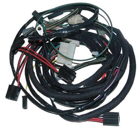 Enjoyable Nova Wiring Harness Epub Pdf Wiring 101 Capemaxxcnl