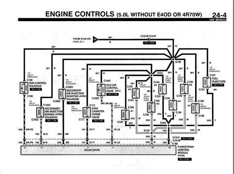 oasis wiring schematics