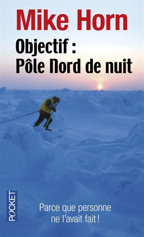 Objectif Pole Nord (ePUB/PDF) Free