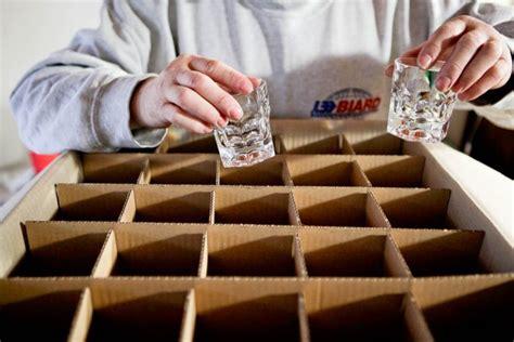 1c55b5f8e Objets Fragiles (ePUB/PDF) Free