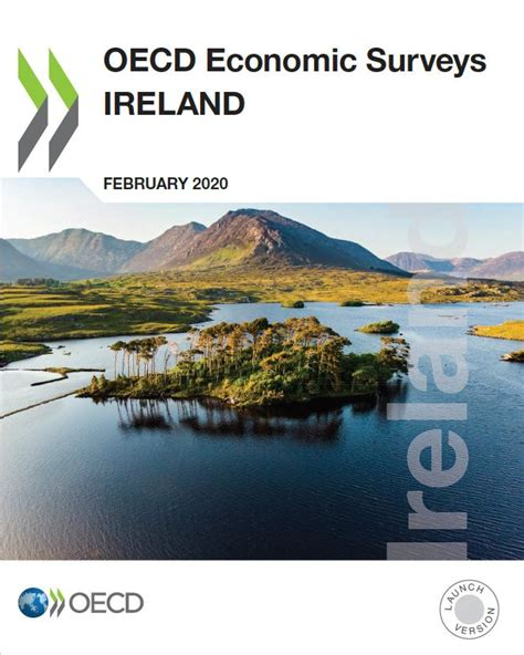 Incredible Oecd Economic Surveys Irel And 2011 Oecd Publishing Epub Pdf Wiring Cloud Hisonuggs Outletorg