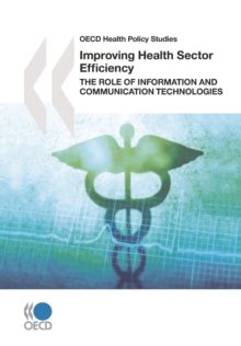 Oecd Health Policy Studies A Good Life In Old Age Oecd Publishing ...