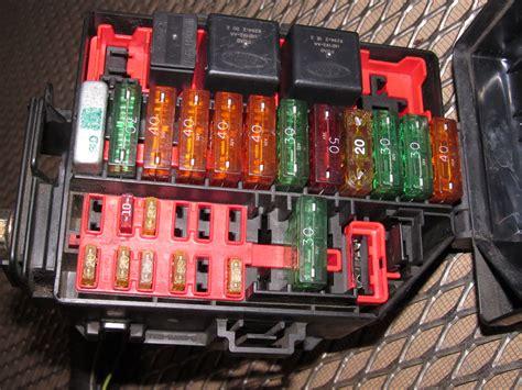 Swell Oem Fuse Box Epub Pdf Wiring 101 Ferenstreekradiomeanderfmnl