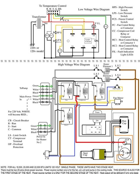 Download Oil Furnace Wiring Schematic From server2ramd cosvalley de