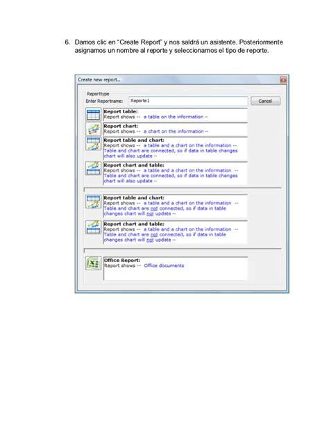 Olap Manual (ePUB/PDF) Free