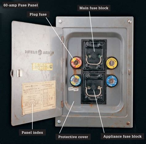 Download Old Main Fuse Box Parts Holder From berbooks ... on