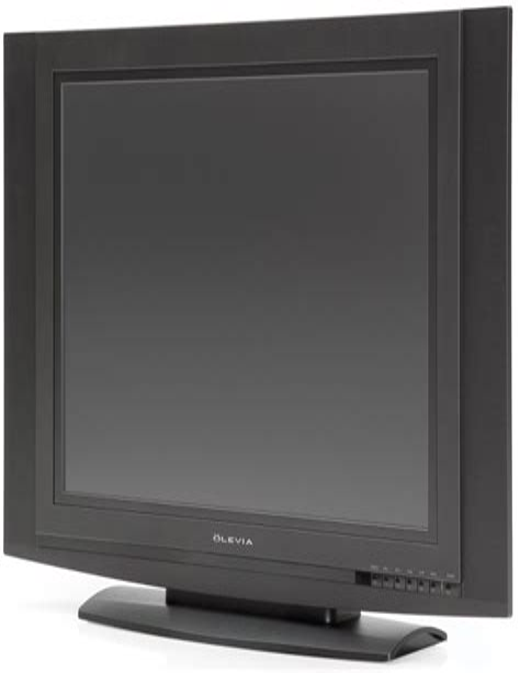 Olevia Lcd Tv Manual (ePUB/PDF)