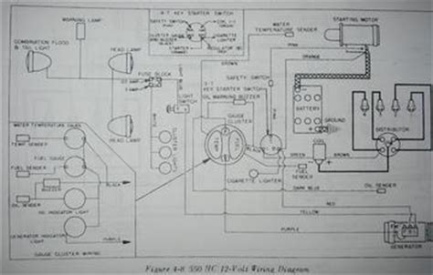 Oliver 550 Wiring Diagram Gas (ePUB/PDF) Free on