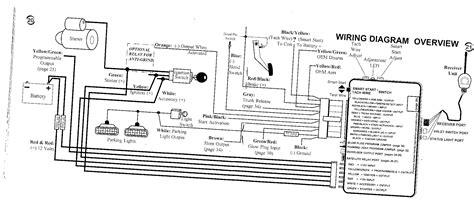 Omega Alarm Wiring Diagram. Omega Ib Pljx Wiring-diagram ... on