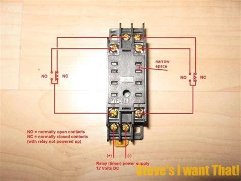 Omron H3y 2 Wiring Diagram (ePUB/PDF) on omron h3cr f8 300, omron h3cr timers, omron 24vdc relay, omron digital timer, omron time delay relay, omron repeat cycle timer,