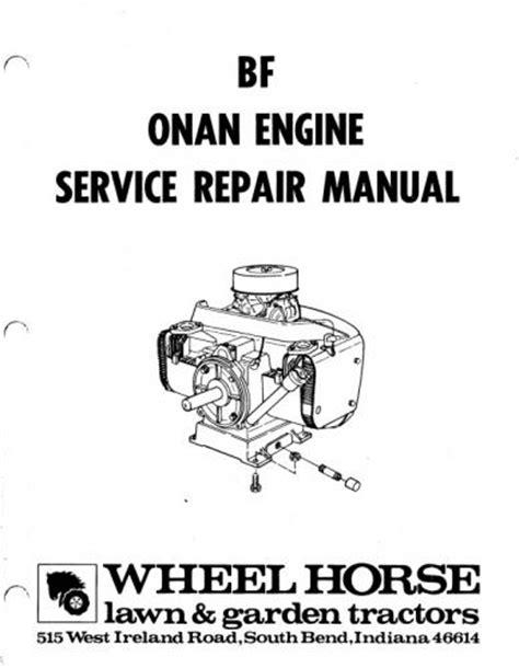 onan engine manual free (epub/pdf) on kohler 20 hp diagram,