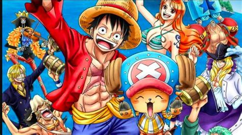 One Piece East Blue 101112